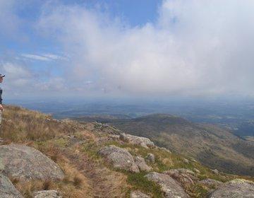 Pico Araçatuba