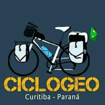 Ciclogeo