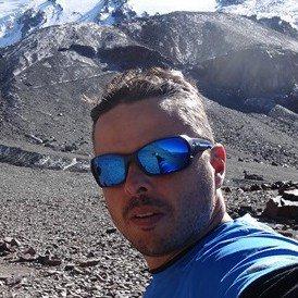 Mauro Chiara