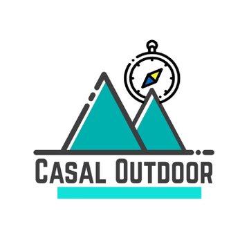 Casal Outdoor