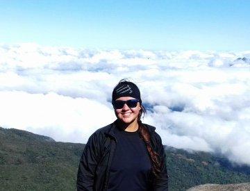 PNI - Parque Nacional do Itatiaia