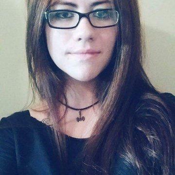 Juliana Camillo