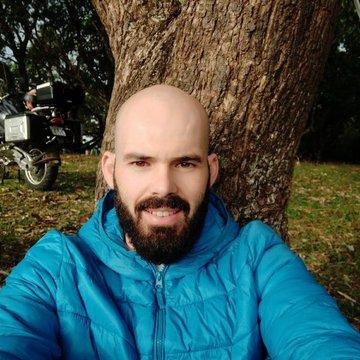 Fábio Prado