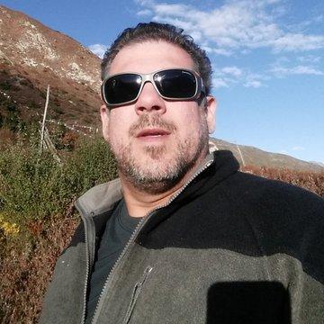 Marco Valadares