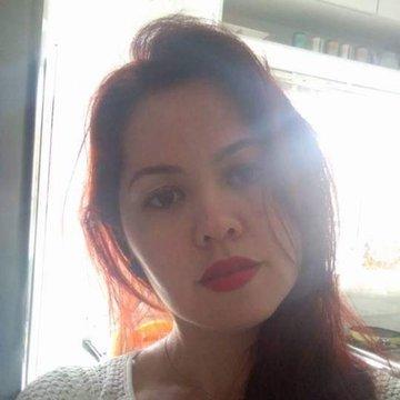 Vanessa Samezima Cortez