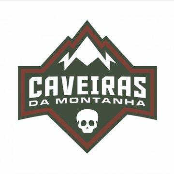 Caveiras da Montanha