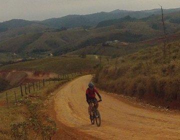 Cicloviagem Pelas 39 Cidades do Vale do Paraíba - SP