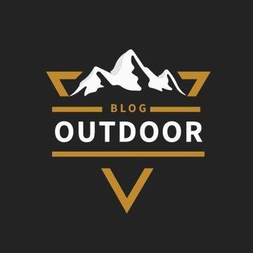Blog Outdoor