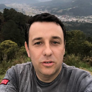 Fábio Souza