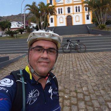 Ewerton Fonseca da Cunha