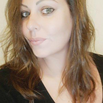 Cristina Martins