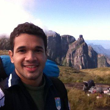 Victor Machado Nascimento