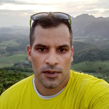 Pedro Buery