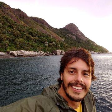 José Mateus