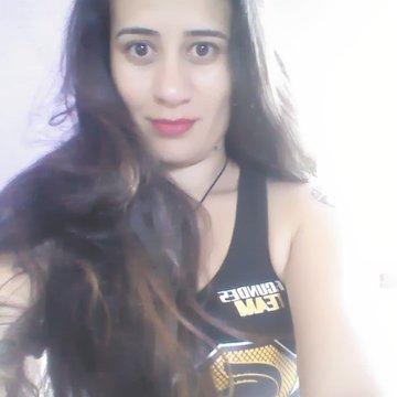 Fabbyhanna Ribeiro