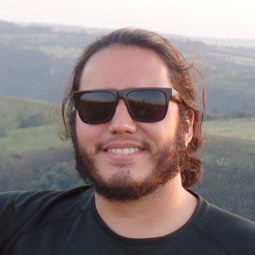 Alexandre Anezio