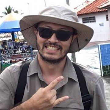Marcos Tsuda