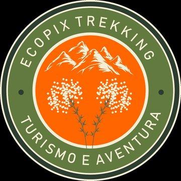 Ecopix Trekking