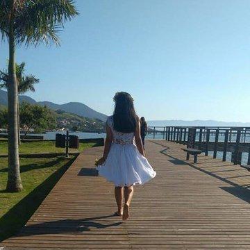 Samara Beatriz