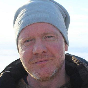 Gunnar Ingi Halldórsson