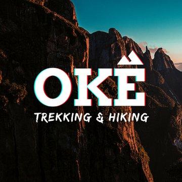 Okê Aventura  E Turismo