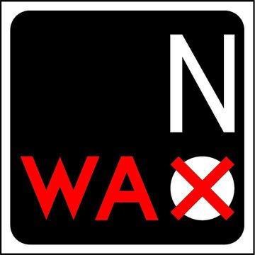 No Wax Surf
