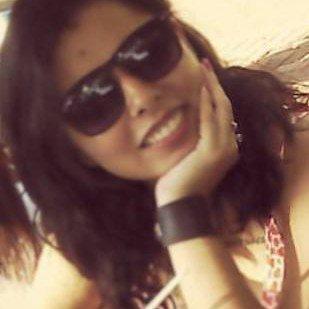 Anna Cláudia Martins