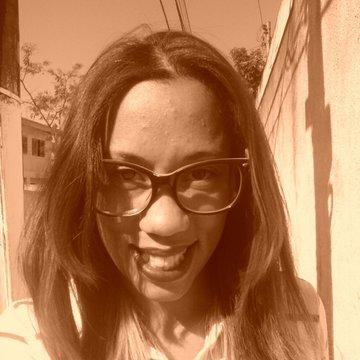 Renatta Oliveira