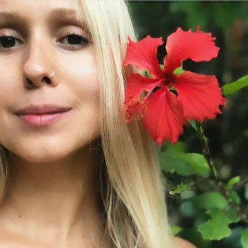 Marcella Gomes Montenegro