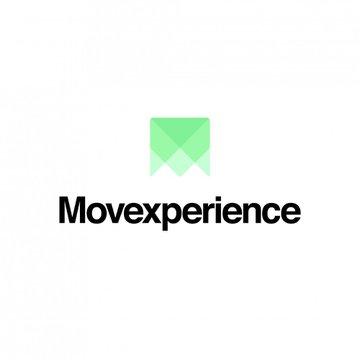 Movexperience Ecoturismo