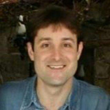 Rogério Ceni Coelho