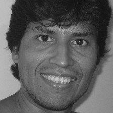 Vitor Eduardo Mendoza