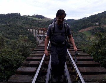 Ferrovia do Trigo