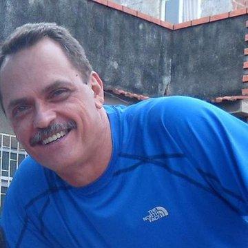 Afonso Celso Ialongo