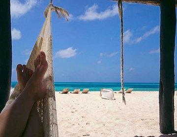 Volta na Ilha e o Extremo Sul de Cozumel