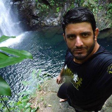 Leandro Paschoalin