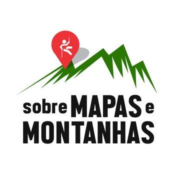 Sobre Mapas E Montanhas