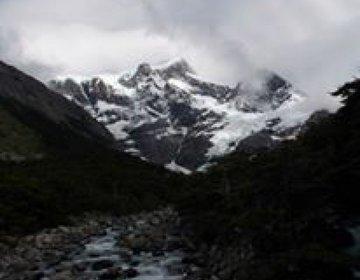 Torres del Paine – Circuito O ou 360º