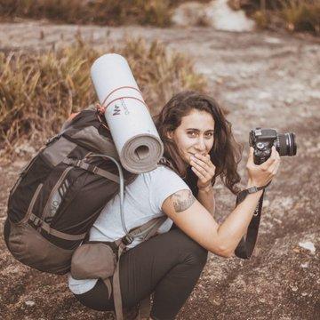 Mariana Bernardes