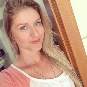 Bruna Rieper