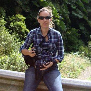 Renata Kleinhappel