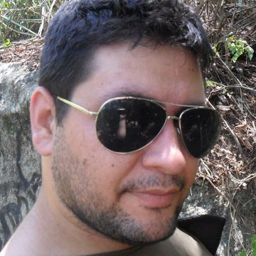 Eduardo da Costa Marques