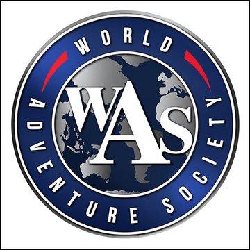 World Adventure Society