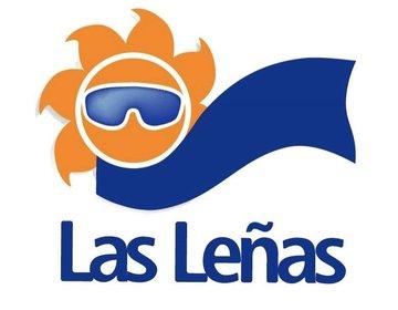 Las Leñas - Argentina