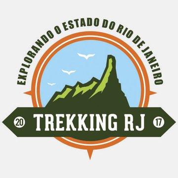 Edgar Franco -Trekking Rj