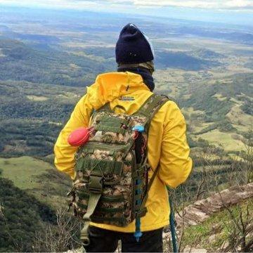 Trekking Club Brazil