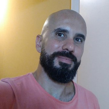 João Cotoman