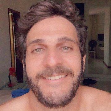 Marcelo Avila