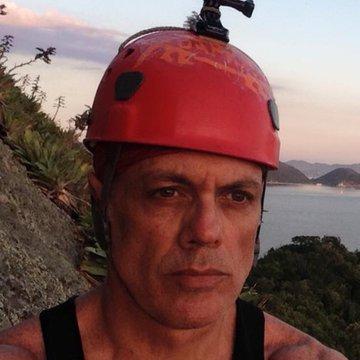 Ricardo Tadeu Garrido