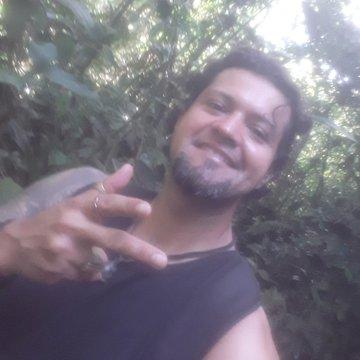 Dario Santos